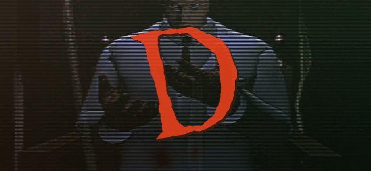飯野賢治の怪作ホラーアドベンチャーゲーム『Dの食卓』PC版がSteamにてリリース決定。GOG.comではすでに配信中、価格は5.99ドル | AUTOMATON