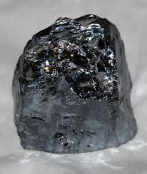 elemento quimico litio