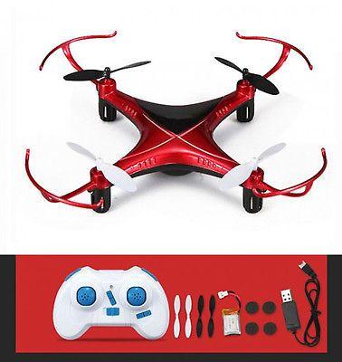 New toy JJRC H22 Mini RC Quadcopter Dron 3D Flight with Remote Headless Mode – szook24.com