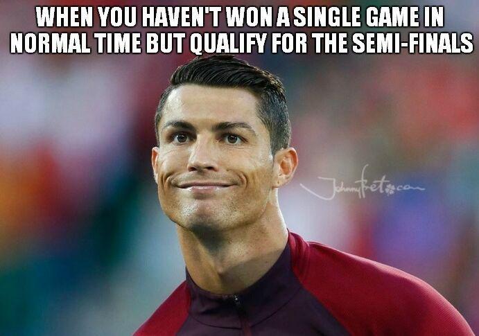 https://global.johnnybet.com/final-eurocopa-2016-apuestas-deportivas-1#picture?id=6862 #ronaldo #portugal #euro2016 #sportmemes #follow