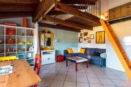 Pubblicare un annuncio su Airbnb e ricevere 23€ subito!