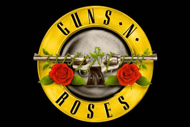 Trailer Teases Possible Classic Guns N Roses Reunion