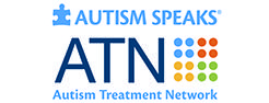 Learn  more about the Autism Treatment Network and how they collaborate with Autism Speaks!