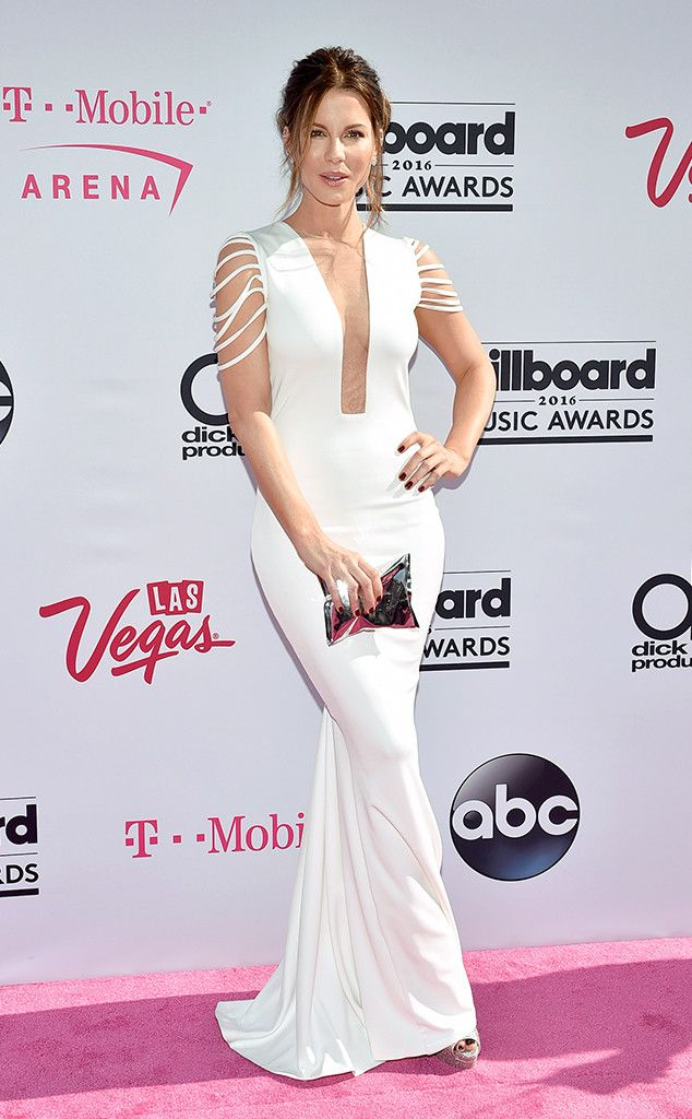 Kate Beckinsale at the Billboard Music Awards 2016