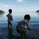 Lago di Costanza con bambini: tra parchi gioco, spruzzi e musei family-friendly