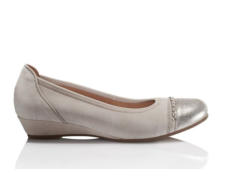 Ladies' Shoes 22.692.43 - Gabor Collection SS15