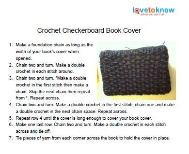 Crochet Bible Cover Pattern Free Traitoro For
