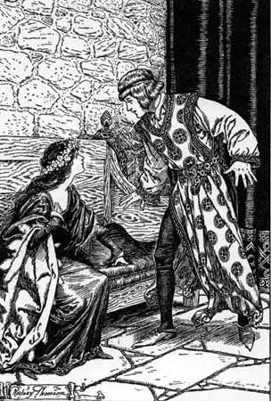 best sir gawain and the greene knight images  sir gawain and the green knight essay prompts suggested essay topics and study questions for s sir gawain and the green knight perfect for students who