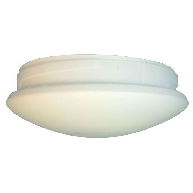 Windward Ii Ceiling Fan Glass Shade