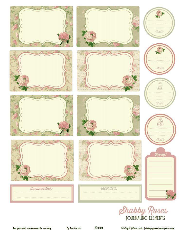 Shabby-roses-journaling-elements_VintageGlamStudio.pdf - Google Drive