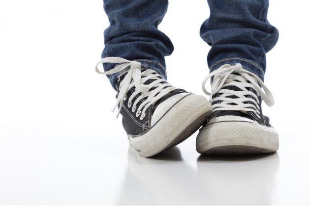 Checklist: wat kan mijn kind al? (11-16 jaar)