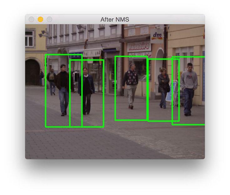 pedestrian_detection_person_175