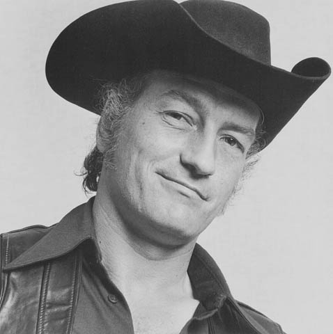 """""""the bluejay on the fence post / has summer in his song / while out on the open highway i thumb my way along"""" Charles Thomas (Stompin' Tom) Connors, Roving All Over the Land"""