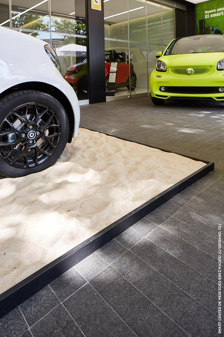 M s de 25 ideas incre bles sobre suelos de piedra natural for Suelo de piedra natural