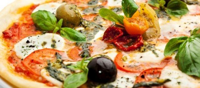 Meer dan 24.000 Italiaanse recepten uit alle streken en alle variaties vind je op Smulweb. Recepten voor heerlijke pizza`s, pasta`s, espresso`s en originele gelato.