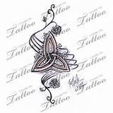 Download Beautiful Irish Celtic Symbols Tattoos