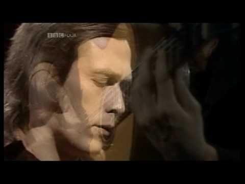 PACO DE LUCIA - Almoraima (Bulerias)  (1976 UK Live TV Performance) ~ HI...