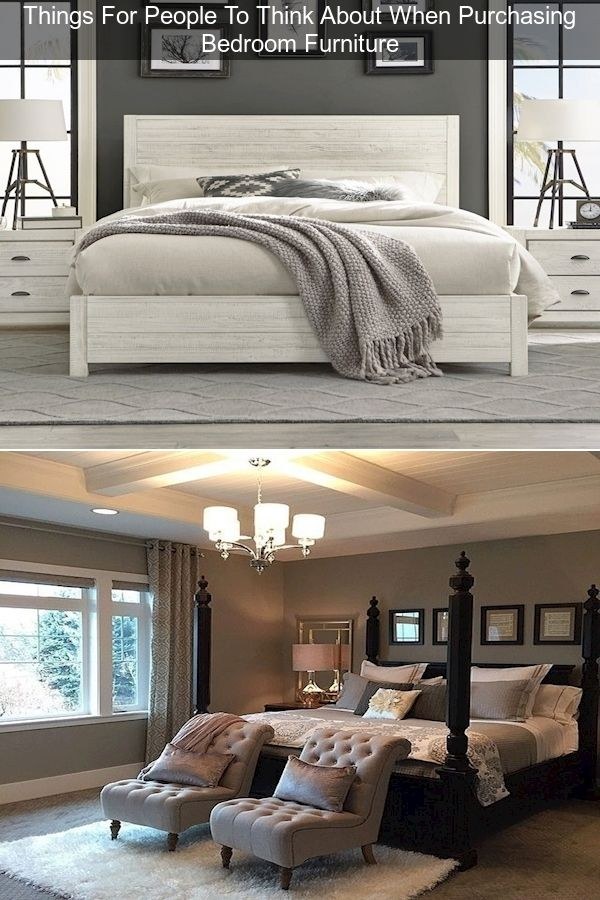 Twin Bedroom Furniture   French Style Bedroom Furniture   Bedroom