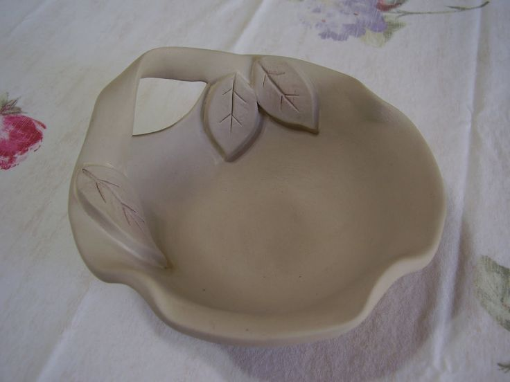 pottery ideas for beginners - Google Search   Things to ...