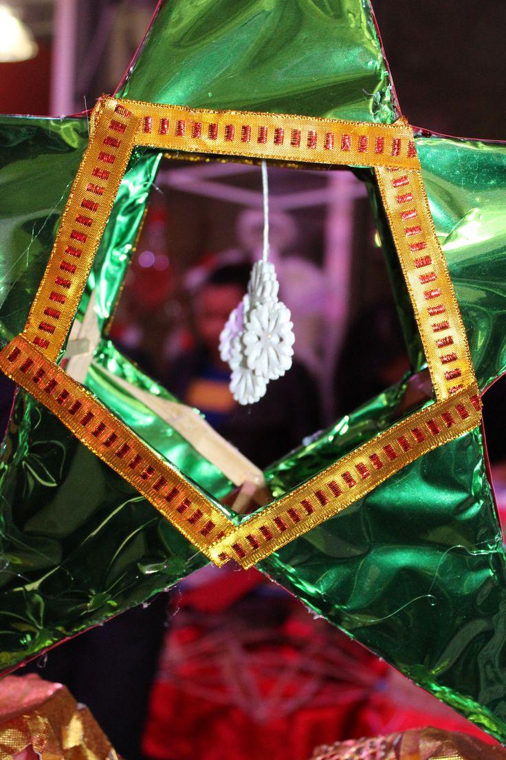 Filipino parol for sale in america - Filipino Parol Lantern Holiday Decoration