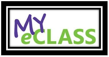 Student Portal and MYeClass What is MYeCLASS and what can I see on it? OurStudent Portal is called MYeCLASS. (These two terms are used interchangeably by teachers and students).  It is an online environment that supports the teaching and learning that occurs in classrooms throughout Gwinnett County. Student logins are re...