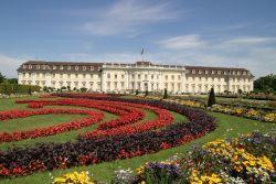 Blühendes Barock heute - Blühendes Barock Ludwigsburg – Gartenschau, Märchengarten