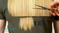 ❤ Магия успеха: в какой день недели лучше всего стричь волосы ❤