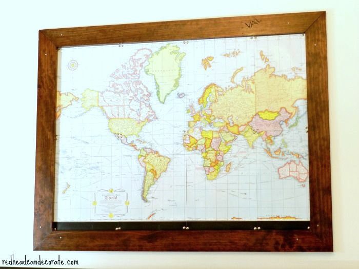 The 25 best framed world map ideas on pinterest world map with the 25 best framed world map ideas on pinterest world map with pins push pin world map and travel maps gumiabroncs Gallery