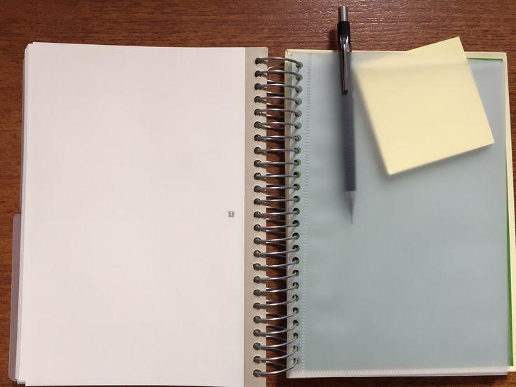 1000+ Ide Tentang Graph Paper Notebook Di Pinterest Buku Tulis   Print Graph  Paper Word  Graph Paper Word