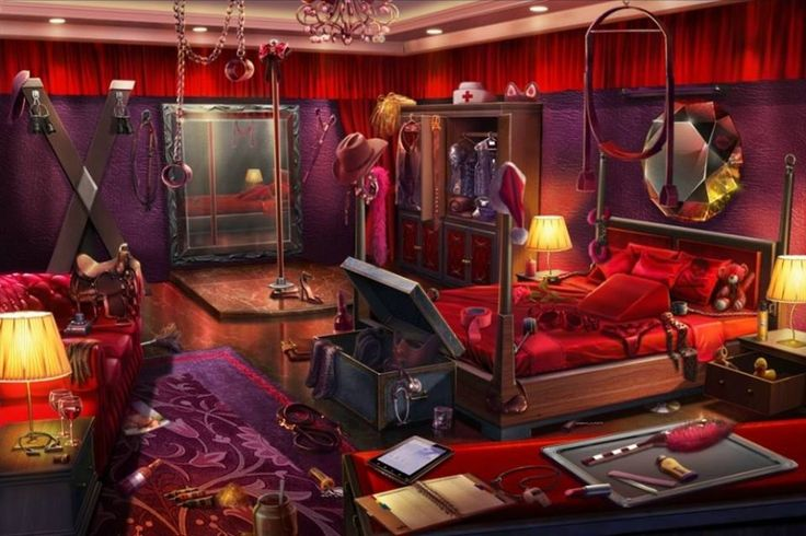 24 best bdsm images on pinterest entertainment room for Dungeon bedroom ideas
