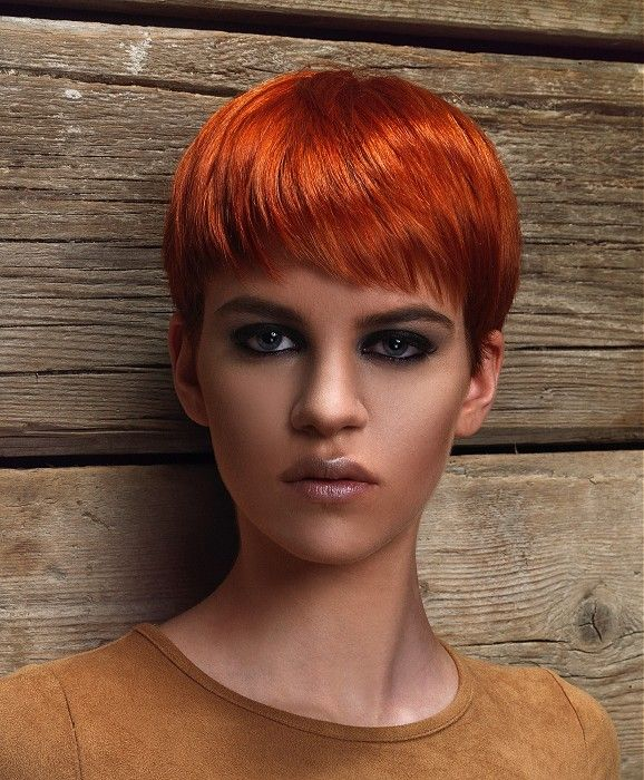 type of haircuts 424 best heads amp colours images on 1298