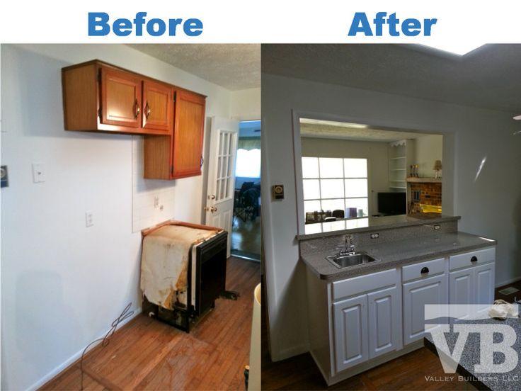mobile home remodeling home remodeling and mobile homes on pinterest. Black Bedroom Furniture Sets. Home Design Ideas
