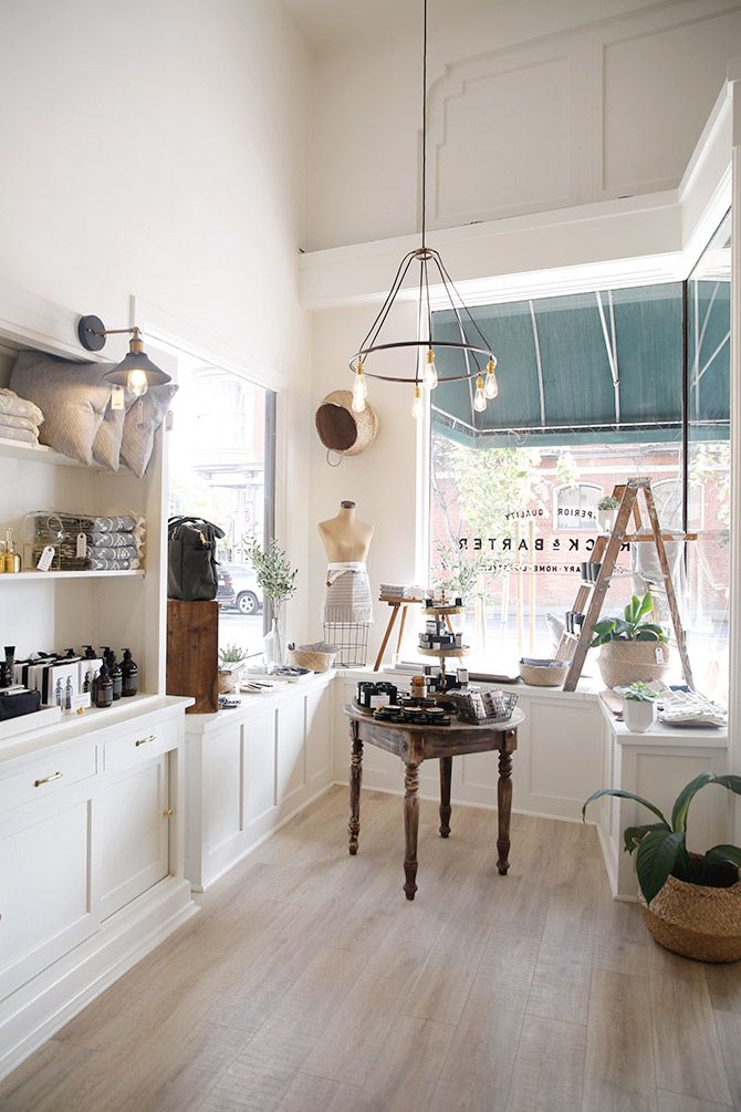 604 best San Francisco/Bay Area: To Do images on Pinterest | Bay ...