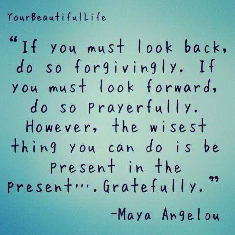 nike womens lunarglide 5 Maya Angelou