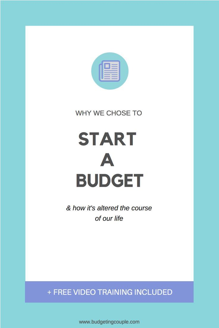How Budgeting Has Made Our Lives Unbelievably Better! Budgeting   How to Budget   Budgeting Tips   Budgeting for Beginners   Budgetingcouple.com #startabudget #budgeting #budgetingcouple