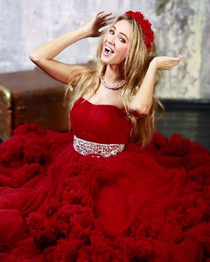 Ободки, ободки с цветами, ободок из цветов, купить ободок Москва украшения на свадьбу купить, повязка на голову, детская фотосессия, красивая прическа, венок на голову, платье на заказ, фотопроект Москва,  Украшения для волос, украшение для невесты, фотосессия в Москве, подарок девочке, свадебный фотограф, венок с цветами, ободки на голову, украшения для головы, украшения на девичник, семейный фотограф, аксессуары для фотосессии, украшения из цветов