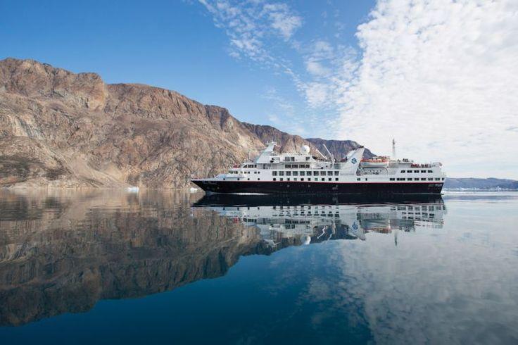Kel 12, nuova partnership strategica con Silversea | Dream Blog Cruise Magazine