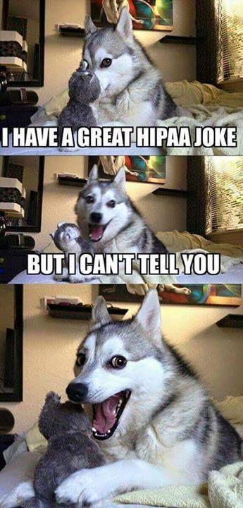 Medical humor                                                                                                                                                                                 More