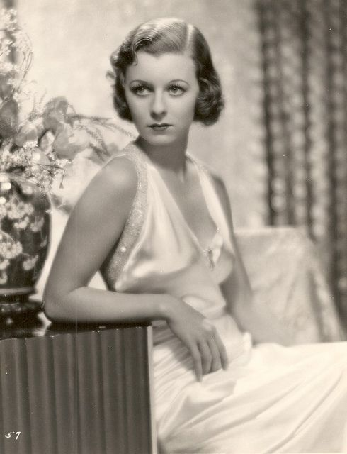 Margaret Sullavan became increasingly depressed, unable to sleep until she took her own life by overdosing on barbiturates in 1960. Her daughter Bridget took her own life through suicide nine months later and her son Bill committed suicide in 2008.