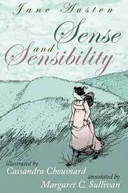 jane austen book covers - Google Search