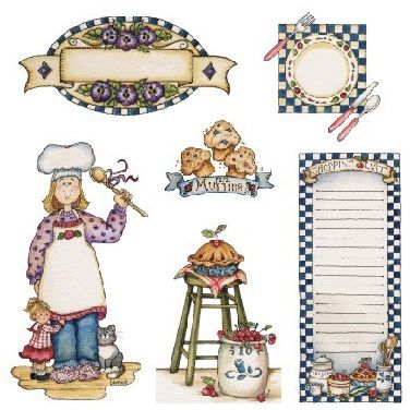 633 best kitchen clipart images on pinterest | drawings, kitchen