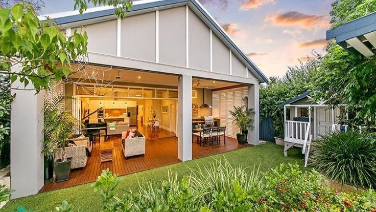 Property data for 19 Holyrood Street, West Leederville, WA 6007. View sold price history for this house and research neighbouring property values in West Leederville, WA 6007