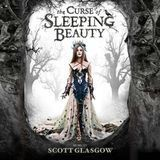 The Curse of Sleeping Beauty [Original Soundtrack] [CD]