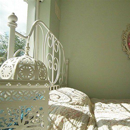 leirvik bettgestell pictures to pin on pinterest. Black Bedroom Furniture Sets. Home Design Ideas