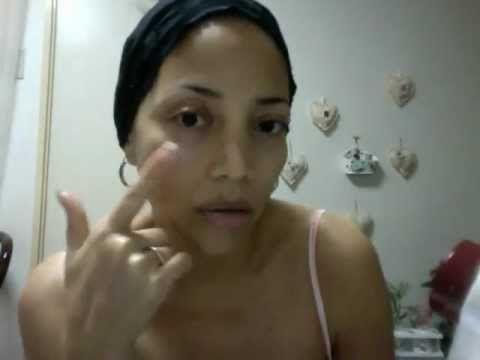 Colageno mascarilla para la piel y limpieza profunda. - http://solucionparaelacne.org/blog/colageno-mascarilla-para-la-piel-y-limpieza-profunda/