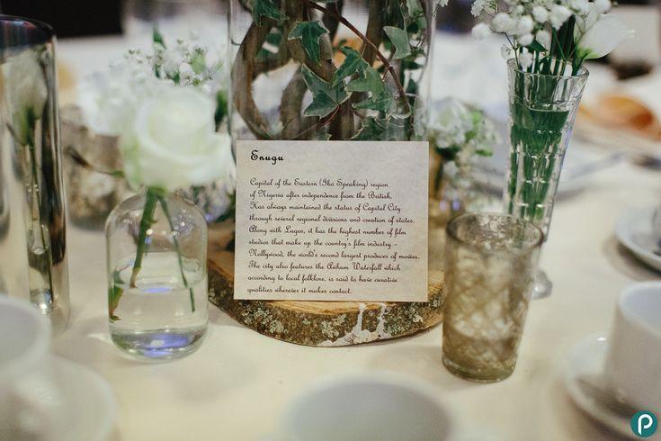 Wedding photographer London   Daria+Victor   Real weddings - Paul Underhill Photography