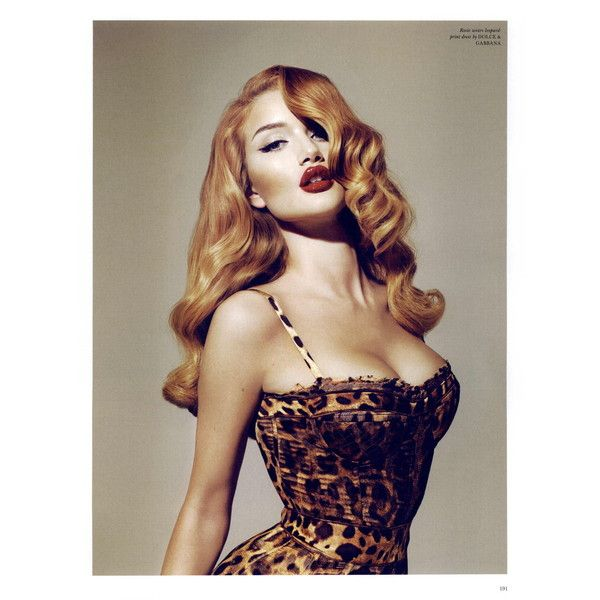 LOVE Editorial Rosie, Issue 4 Shot #1 - MyFDB ❤ liked on Polyvore featuring models, backgrounds, people, rosie huntington-whiteley, photos and editorial