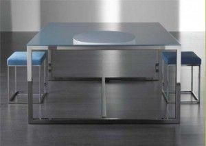 best 25+ minimalist dining room furniture ideas on pinterest