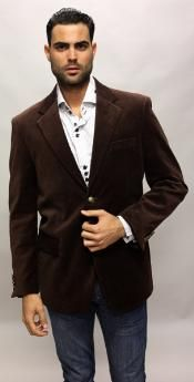 Mirage Color Black Sport Coat It's One of a Kind Super 150's For All Occasion $89.Sport Coat Super 150's 3 Button with Design in the Fabric Hand Made Super 150's with Fancy Buttons. All of the pants of our men's suits are open inseam, and you can tailor the waist to 2 size bigger, or 4 size smaller.