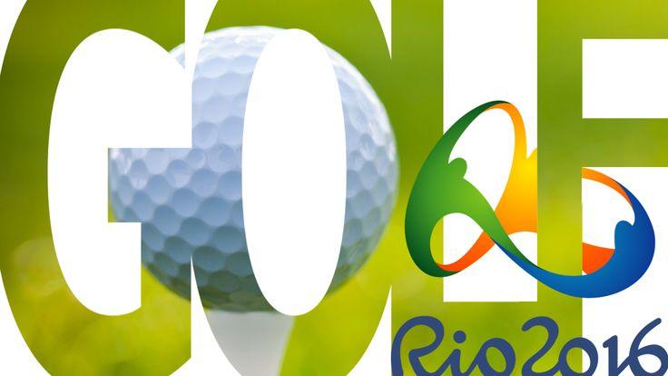 Über die olympische Geschichte in Sachen Golf hatte ich ja bereits berichtet. Der aktuelle Olympiasieger aus dem Jahr 1904 ist George Lyon und eines ist sicher, 2016 in Rio wird es bei den Herren e…